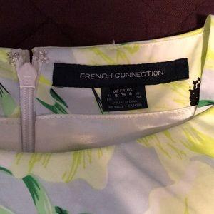 French Connection Dresses - French Connection Dress